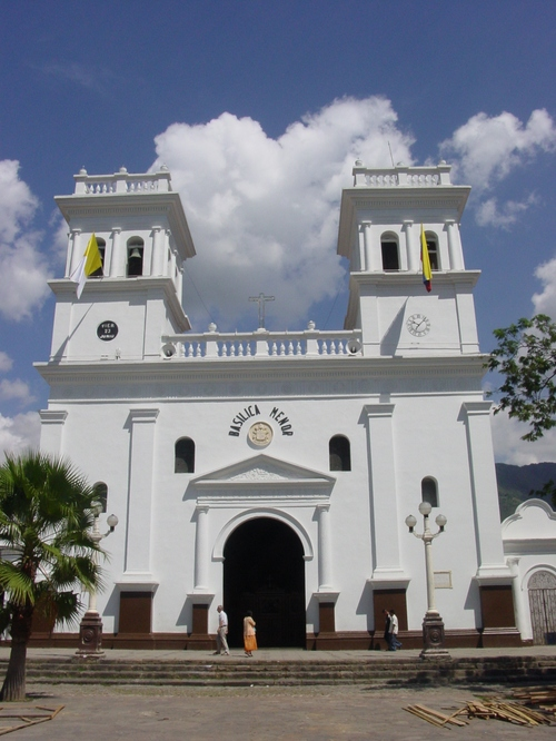 Giron_cathedral