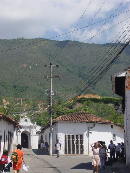 Giron_hill_view