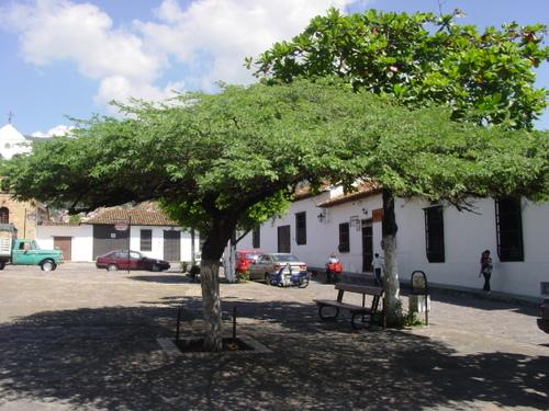 Giron_plaza_de_las_neives