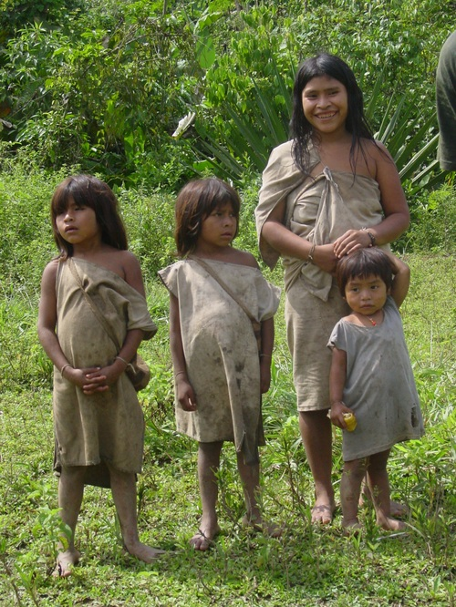 lost_city_trek_indigenous_people
