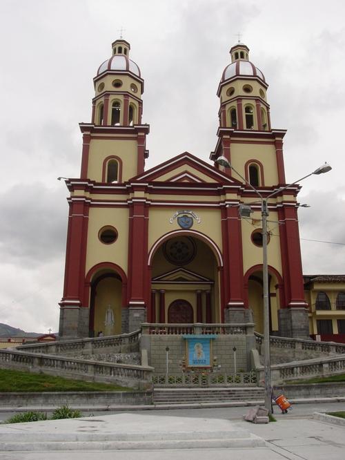 pasto_churches_vi.jpg