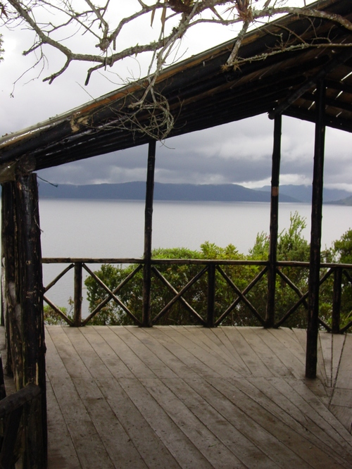 pasto_laguna_de_cocha_reserve_view_i.jpg
