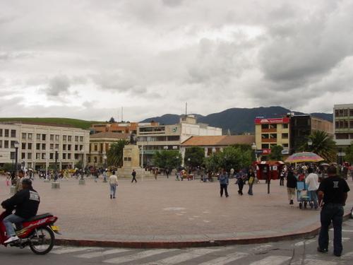 pasto_narino_plaza.jpg