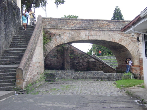 popayan_bridge_i.jpg