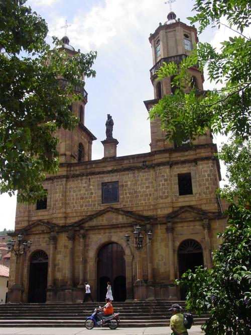 San_gil_cathedral