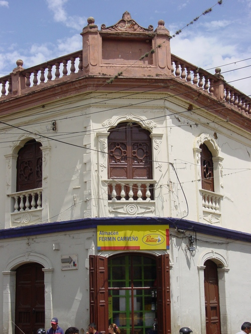 San_gil_store_front