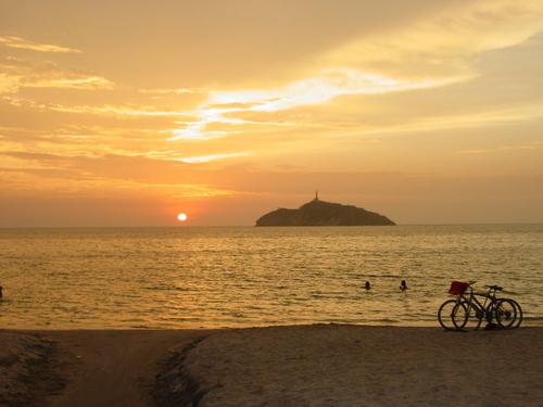 santa_marta_sunset_ii