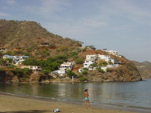 taganga_beach