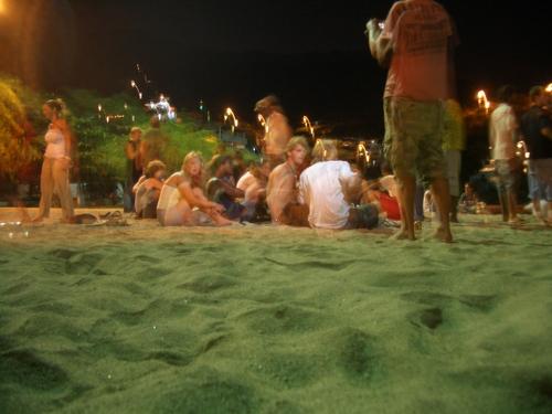 Taganga_nye_beach