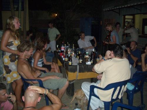 Taganga_nye_cdf_party