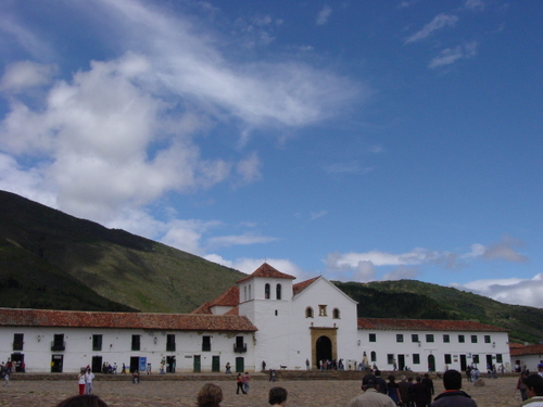 villa_de_leyva_church