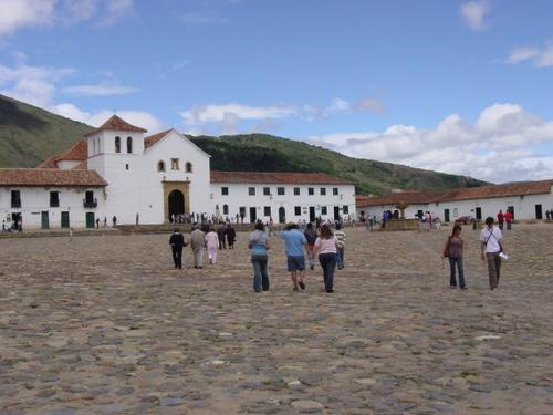Villa_de_leyva_square