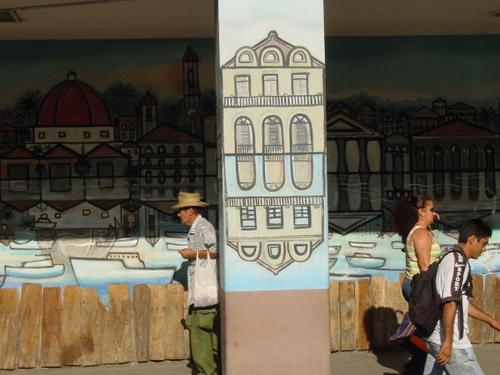 cienfuegos_mural
