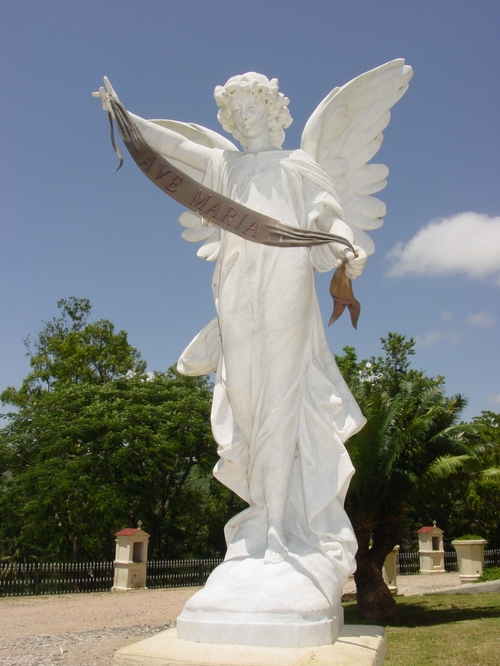 el_cobre_angel