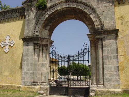 Havana_cemetery_i