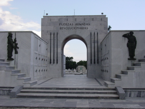 Havana_cemetery_ii