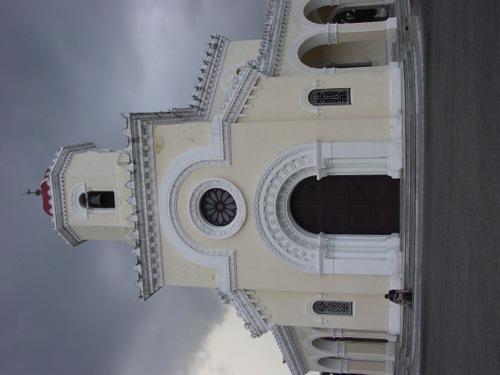 Havana_cemetery_v