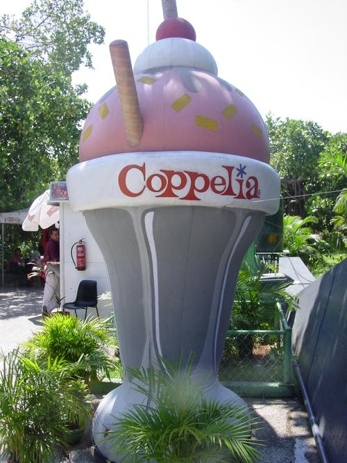 havana_coppelia_shake