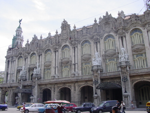 Havana_grand_teatro