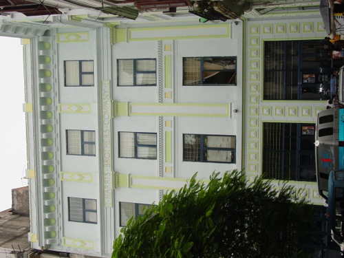 Havana_harris_building