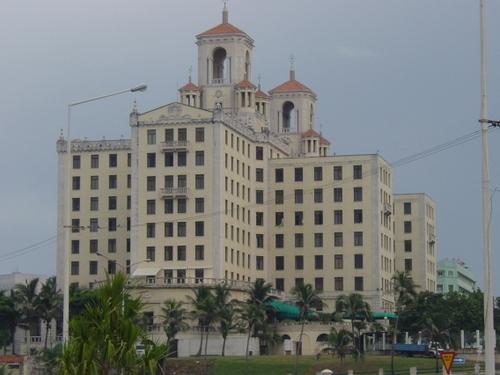Havana_hotel