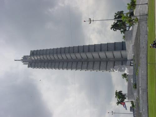 Havana_jose_marti_memorial_i