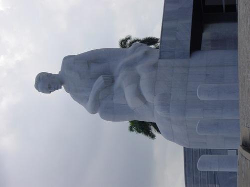 Havana_jose_marti_memorial_ii