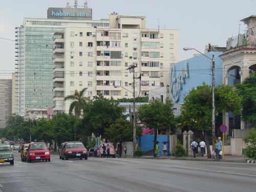Havana_libre