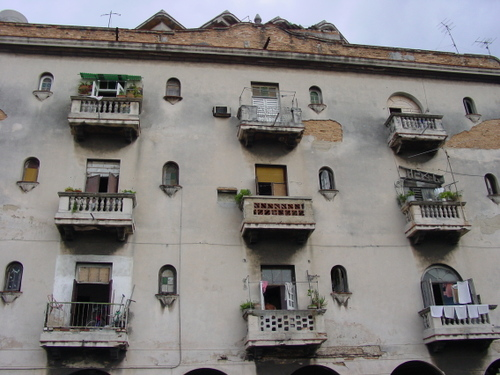 Havana_old_house