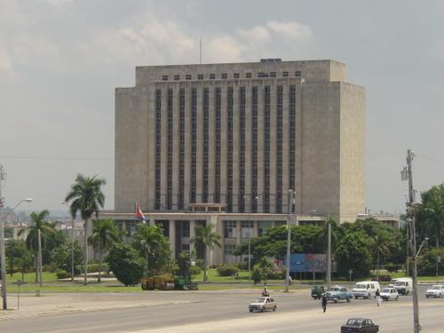 Havana_revoluton_plaza