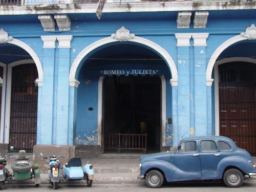 Havana_romeo_and_julieta_factory