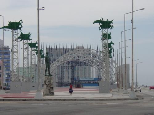 Havana_stage