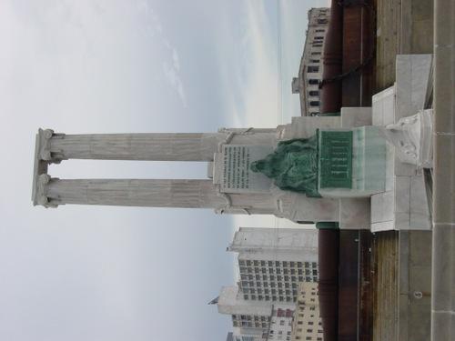 Havana_statue_ii