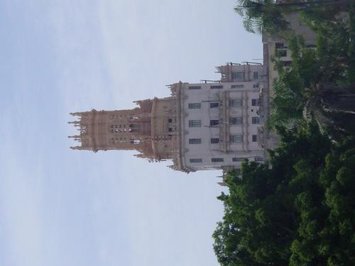 Havana_top_of_pink_building