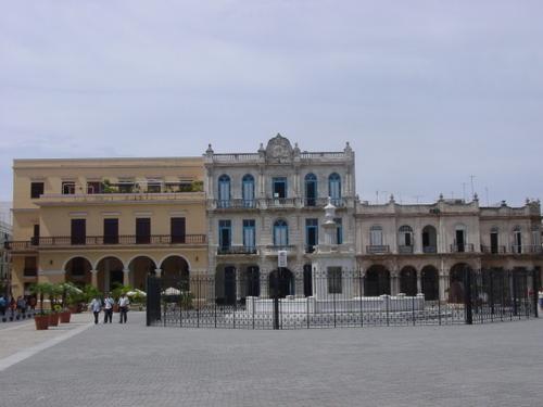Havana_viejo_i