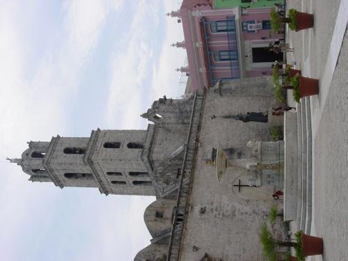 Havana_viejo_ii