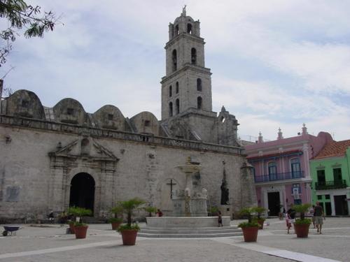 Havana_viejo_iii