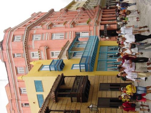 Havana_viejo_v