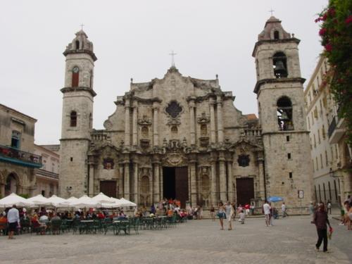 Havana_viejo_vii