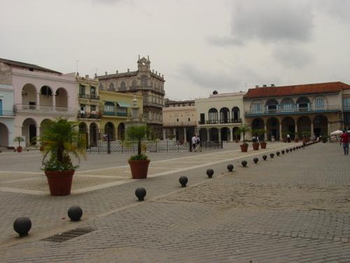 Havana_viejo_viii