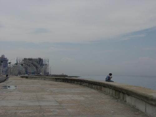 Havana_water_i