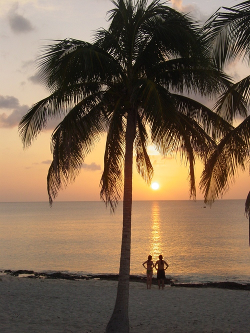 maria_la_gorda_sunset_ii