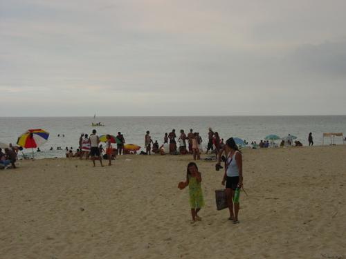 Playa_del_este_ii