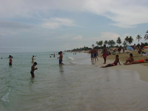 Playa_del_este_iii