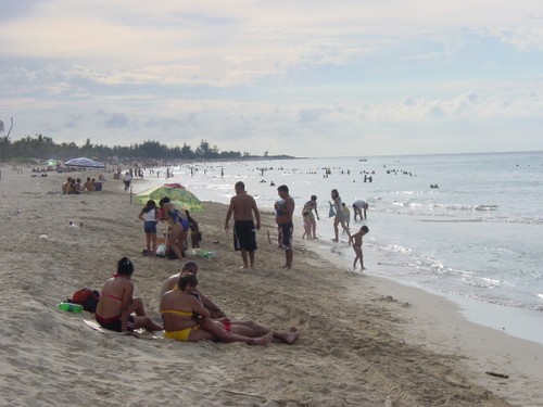 Playa_del_este_vi