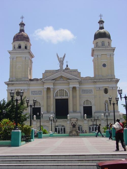 santiago_cathedral