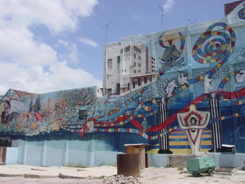 santiago_plaza_dolores_mural