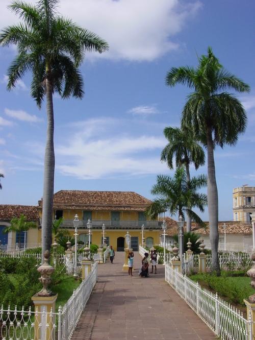 trinidad_plaza_mayor_i