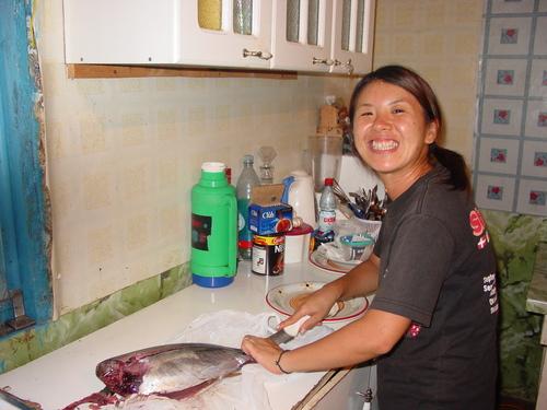 Japanese_tuna_sashimi