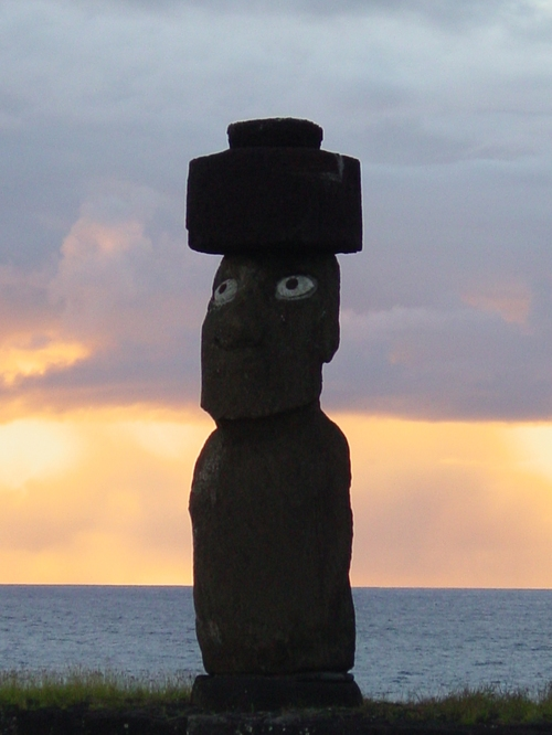 moai_at_sunset_ii